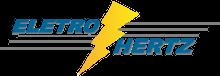 Eletro Hertz